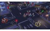 SCE、謎の新作の正体が判明!PS3/PS Vita『バイキングぽいぽい!!』2月7日配信の画像