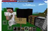 PC版『Minecraft』900万本を突破 ― 全機種合計2000万本にの画像
