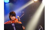 水谷美月さん(Vn&Vo)の画像