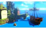 Wii U二つの『ゼルダの伝説』新作発表に喜び驚く海外ファンの声の画像