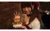 2013年1月28日でLUIDA'S BARは3周年!の画像