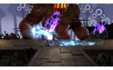 『プレイステーション オールスター・バトルロイヤル』本日発売 ― 『MGR』より「雷電」も参戦の画像