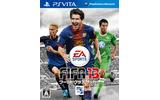 『FIFA 13』1200万本を突破、デジタルネット方面での収益は1億ドルにの画像
