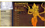 『ゼルダの伝説』や『聖剣伝説2』にインスパイアされた海外産アクションRPG『CRYAMORE』の画像