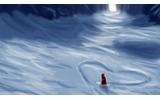 『風ノ旅ビト』のデベロッパーthatgamecompany、じつは開発中に倒産していたの画像