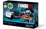 任天堂、米国でも『ゾンビU』の同梱版を発売の画像