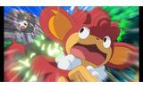 ポケモンアニメがスマホで見れる公式アプリ『Pokemon TV』海外向けにリリースの画像