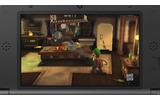 【Nintendo Direct】今年はルイージの年!『ルイージマンション2』新要素やオンラインマルチプレイの詳細が判明の画像