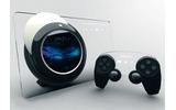 ソニーの次世代機は、遅くともE3では発表か?の画像