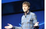 【PS Meeting 2013】開発者たちが語る、PS4が目指すビジョンの画像