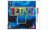 バンダイナムコ、3DS版『テトリス』をダウンロード販売の画像