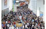任天堂、2年ぶりにgamescom 2013に出展の画像