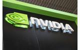 【MWC 2013】NVIDIAはクラウドゲーミングの「GRID」のデモを展示、日本展開は?の画像