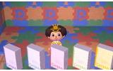 5色のバリエーションがあるCampasクロゼットの画像
