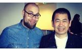鈴木裕氏が『シェンムーIII』のクラウドファンディングを思案中、漫画やアニメ媒体も視野にの画像