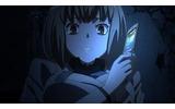 アニメ「DEVIL SURVIVOR2」 主題歌はivetuneとSEKAII NO OWARIのFukaseがコラボの画像