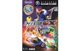 『F-ZERO GX』パッケージの画像