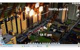 『シムシティ』サーバー障害、海外サイトがレビューを減点するなど異例の事態に発展の画像