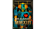 Valveもやって来る日本初のインディーズ開発者向けイベントBit Summitが京都で明日開催の画像