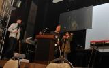 【BitSummit】イベント主催者ジェームズ・ミルキー氏インタビュー「日本にはまだまだ凄いインディー開発者がいる」の画像