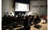 シンポジウムはDiGRA JAPAN年次大会の併設イベントとして行われたの画像