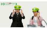 Nintendo 3DS Direct Luigi special 2013.2.14の画像