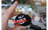 『スーパーマリオブラザーズ』モチーフのイースターエッグをご紹介の画像