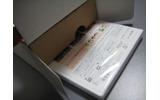 『リンクのボウガントレーニング+Wiiザッパー』が到着、スコアアタック熱し!の画像