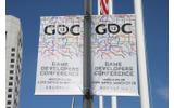 【GDC 2013】いよいよ開幕、注目セッションと取材予定を一挙公開の画像