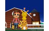 Wiiウェア、サービス開始5周年を迎えるの画像