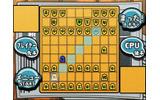 対戦相手が「へぼ」い初心者向け将棋ソフトが登場の画像