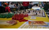 古典的な戦略ゲームの画像