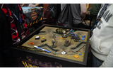 【PAX EAST 2013】ビデオゲームだけじゃない、PAXのテーブルトークRPG文化フォトレポートの画像