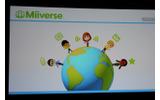 【GDC 2013】任天堂との契約のハードルは「どんどん下がってる」 Wii Uの開発について概説の画像