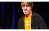 【GDC 2013】Q-Gamesディラン・カスバート氏が『スターフォックス』で得た「アイデアを制限する」デザイン論の画像