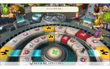 ユービーアイ、Wii U新作『ラビッツランド』日本でも発売の画像