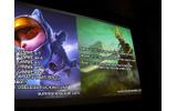 有害なプレイヤーによる攻撃的な発言、ネガティブな行動による問題の画像