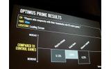 TIPSの効果検証の画像