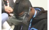 【GDC 2013】ヤバイほどの没入感、「Oculus Rift」で本物のバーチャルリアリティを味わったの画像