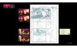 バンダイナムコ、『ねらわれた学園 劇場版アニメ&完全版資料集 Hybrid Disc』6月6日発売の画像