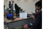 専門学校生が一人で開発したゲームエンジンが「Imagine Cup 2013」日本代表に選出の画像