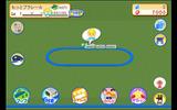 NHN Japanとタカラトミー、3D空間でプラレールで遊べる『もっとプラレールで遊ぼう』リリースの画像