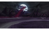 『モンスターハンター フロンティアG』電子の歌姫「初音ミク」とまさかのコラボ!武器のレア度制限も撤廃にの画像