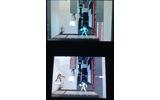 3DSのゲームならではの、閃きと素早いアクションが必要ですの画像
