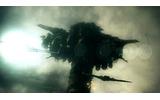 『アーマード・コア ヴァーディクトデイ』プロモーション映像第1弾「予告篇」が公開の画像