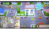 多人数ゲーム。犯人はGamePadを操作。見つける側はTVをチェック!の画像