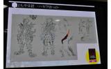 """OVA「.hack TORILOGY」のハセヲ、TORILOGYはGUの""""救えた話""""として展開されましたの画像"""
