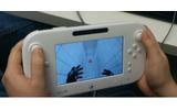 QUBE running on Wii U!の画像