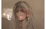 リノアのキャラクター設定画の画像