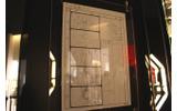 リノア登場のシーン絵コンテの画像